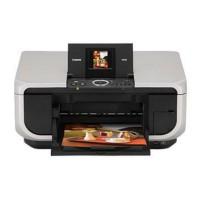 Druckerpatronen für Canon Pixma MP 600