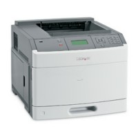 Optra T 650 DN