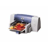 Druckerpatronen für HP Deskjet 640 C