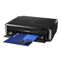 Druckerpatronen für Canon Pixma IP 7200 Series
