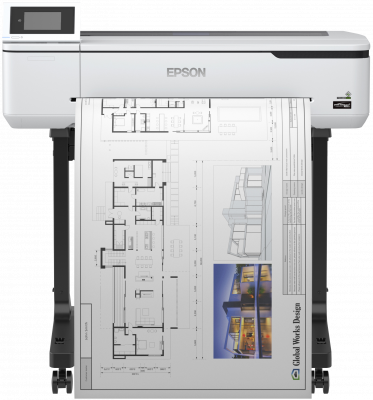24-surecolor-sc-t3100-with-a-stand_hires_1_3_rnp