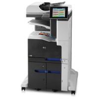 Toner für HP Laserjet Enterprise 700 Color MFP M 775 Z Plus