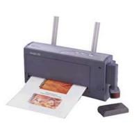 Druckerpatronen für HP Deskjet 350 Series