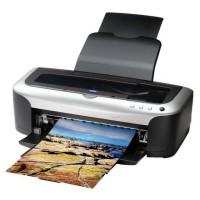 Druckerpatronen für Epson Stylus Photo 2100