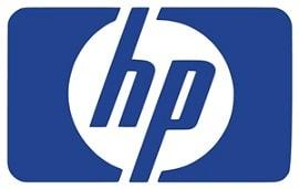 HP Druckerpatronen und Toner