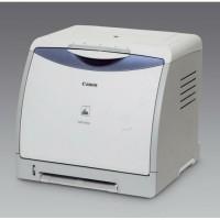 LBP-5000