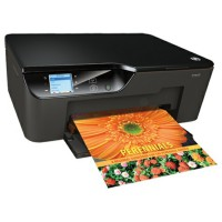 DeskJet 3520 e-All-in-One