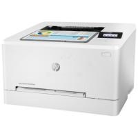 Color LaserJet Pro M 255 nw
