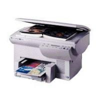 OfficeJet Pro 1150 C
