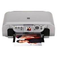 Druckerpatronen für Canon Pixma MP 460