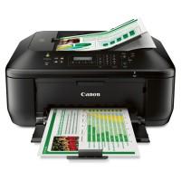 Druckerpatronen für Canon Pixma MX 470 Series