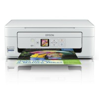 Expression Home XP-340 Series