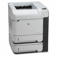 LaserJet P 4515 x