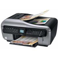 Druckerpatronen für Canon Pixma MX 7600