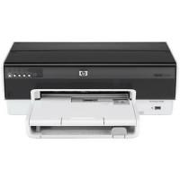 DeskJet 6900 Series