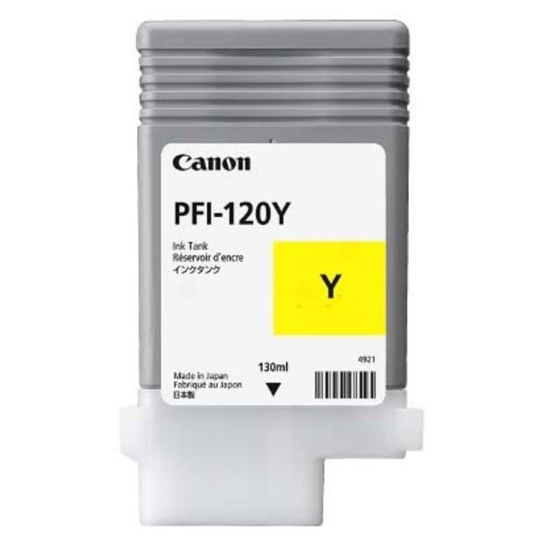 PFI-120Y-1