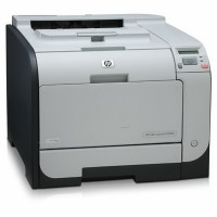 Toner für HP Color Laserjet CP 2024