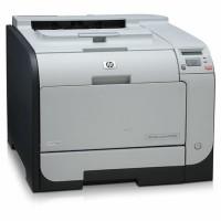 Toner für HP Color Laserjet CP 2027 DN