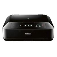 Druckerpatronen für Canon Pixma MG 7750 Series