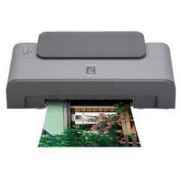 Druckerpatronen für Canon Pixma IP 1700
