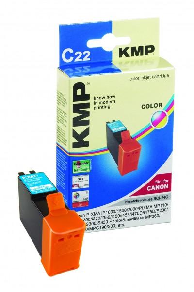 K-C22-1