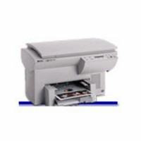 Druckerpatronen für HP Color Copier 110