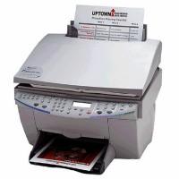 OfficeJet G 85