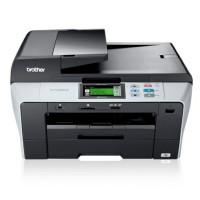 Druckerpatronen für Brother DCP-6690 CW