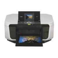 Druckerpatronen für Canon Pixma MP 810