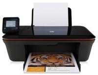 Druckerpatronen für HP DeskJet beim Tintenmarkt bestellen