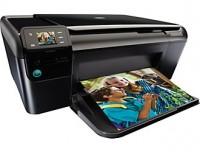 Druckerpatronen für HP Photosmart-C beim Tintenmarkt bestellen