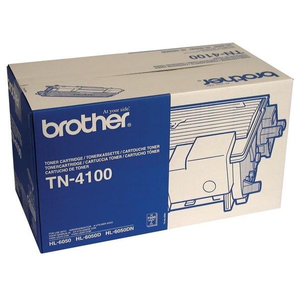 TN-4100-1