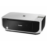 Druckerpatronen für Canon Pixma MP 220