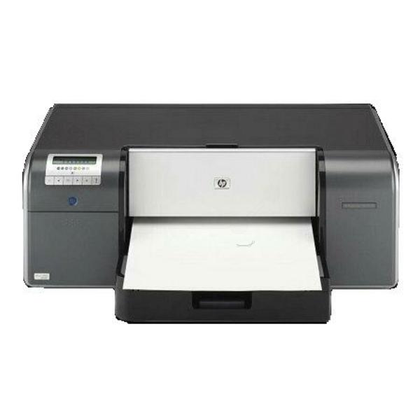 PhotoSmart Pro B 9100 Series