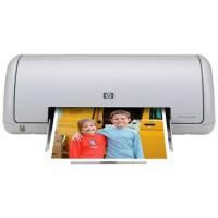 Druckerpatronen für HP Deskjet D 1320