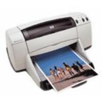 Druckerpatronen für HP Deskjet 940 C