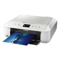 Druckerpatronen für Canon Pixma MG 6851