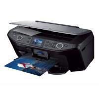 Druckerpatronen für Epson Stylus Photo RX 595