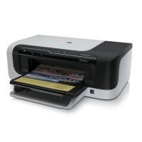 Druckerpatronen für HP Officejet 6000 Special Edition