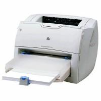 Toner für HP LaserJet 1200 NF