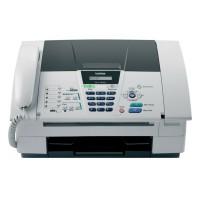 Fax 1840 C