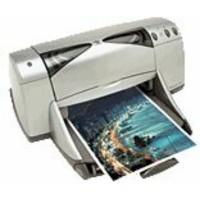 Druckerpatronen für HP Deskjet 995 C
