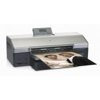 Druckerpatronen für HP Photosmart 8700 Series