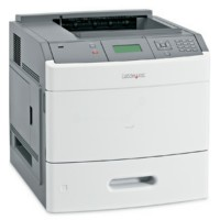 Optra T 652 DN