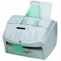 Toner für HP Laserjet 3200 SE