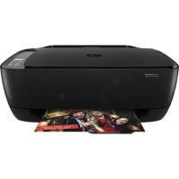 Druckerpatronen für HP Deskjet 3637