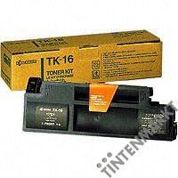 TK-16H-1
