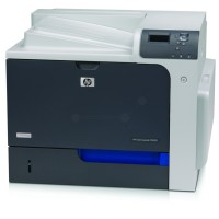 Toner für HP Color Laserjet Enterprise CP 4525 DN