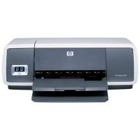 Druckerpatronen für HP Deskjet 5700 Series