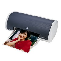 Druckerpatronen für HP Deskjet 3320 V